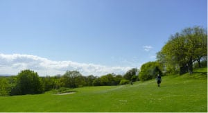 08.06.12 Making The Most Of Basildon Golf Course